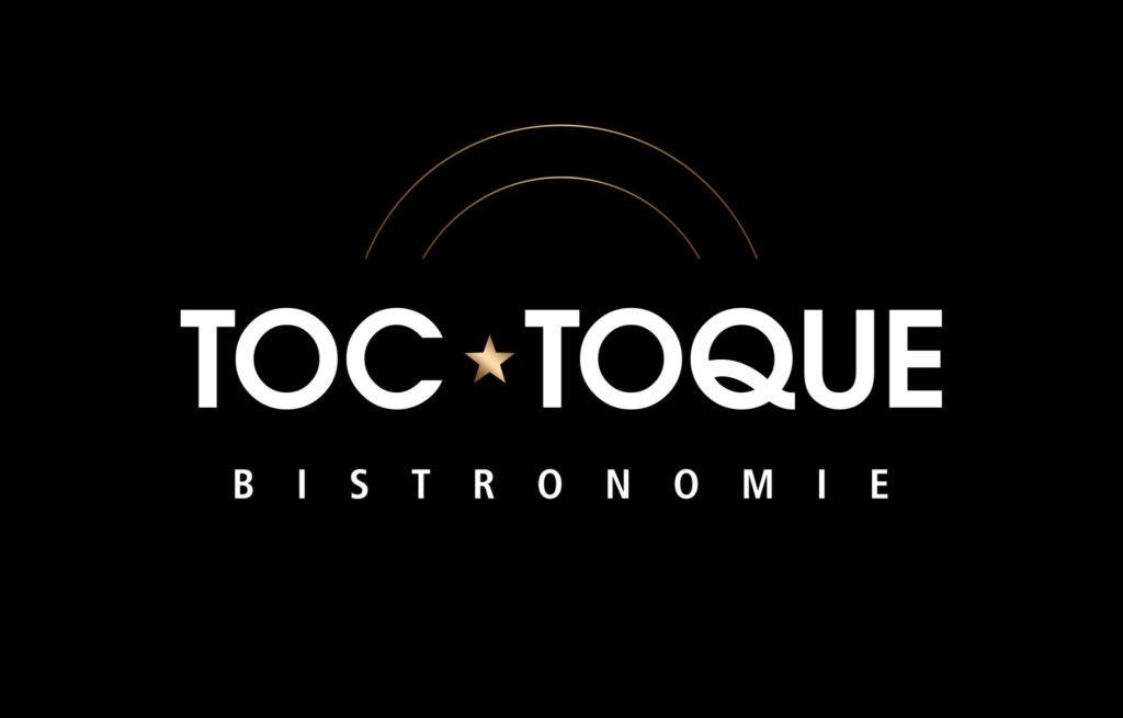 TOC TOQUE