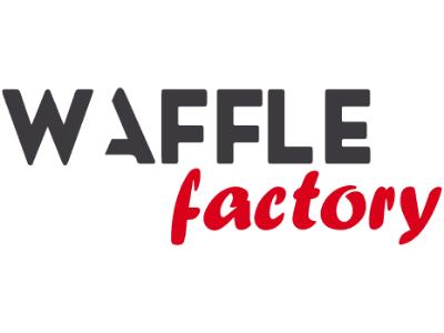 gauffre crepes waffle factory centre commercial nice lingostière