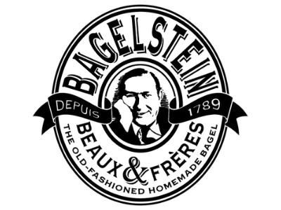 bagelstein restaurant centre commercial nice lingostière