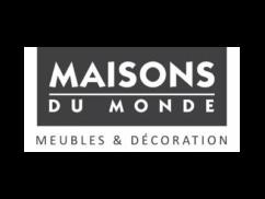 Maisons du Monde - Centre commercial Mondevillage