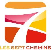 Centre commercial Les Sept Chemins