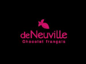 Chocolatier DeNeuville