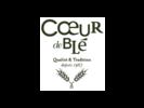 logo-carrefour-coeur-de-ble