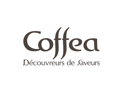 logo-carrefour-coffea