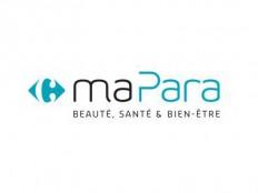 Parapharmacie Carrefour