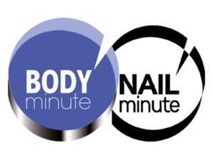 Body et Nail Minute