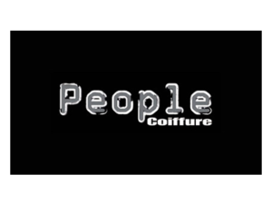 People Coiffure