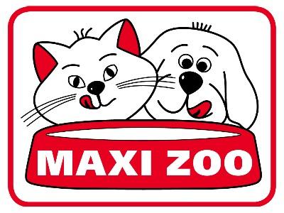 maxi_zoo