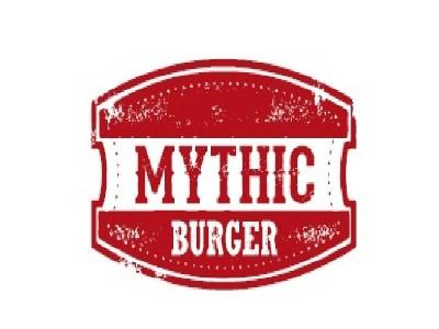 mythic_burger