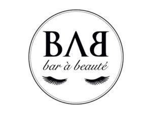 Bar à Beauté