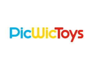 Pikwik Toys
