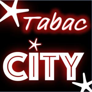 Tabac City