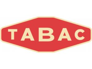 Tabac City Brasserie