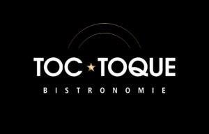 Toc Toque Bistronomie