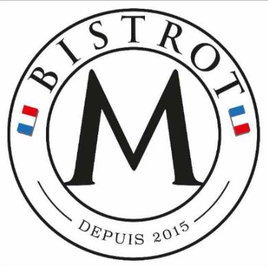 Bistro M