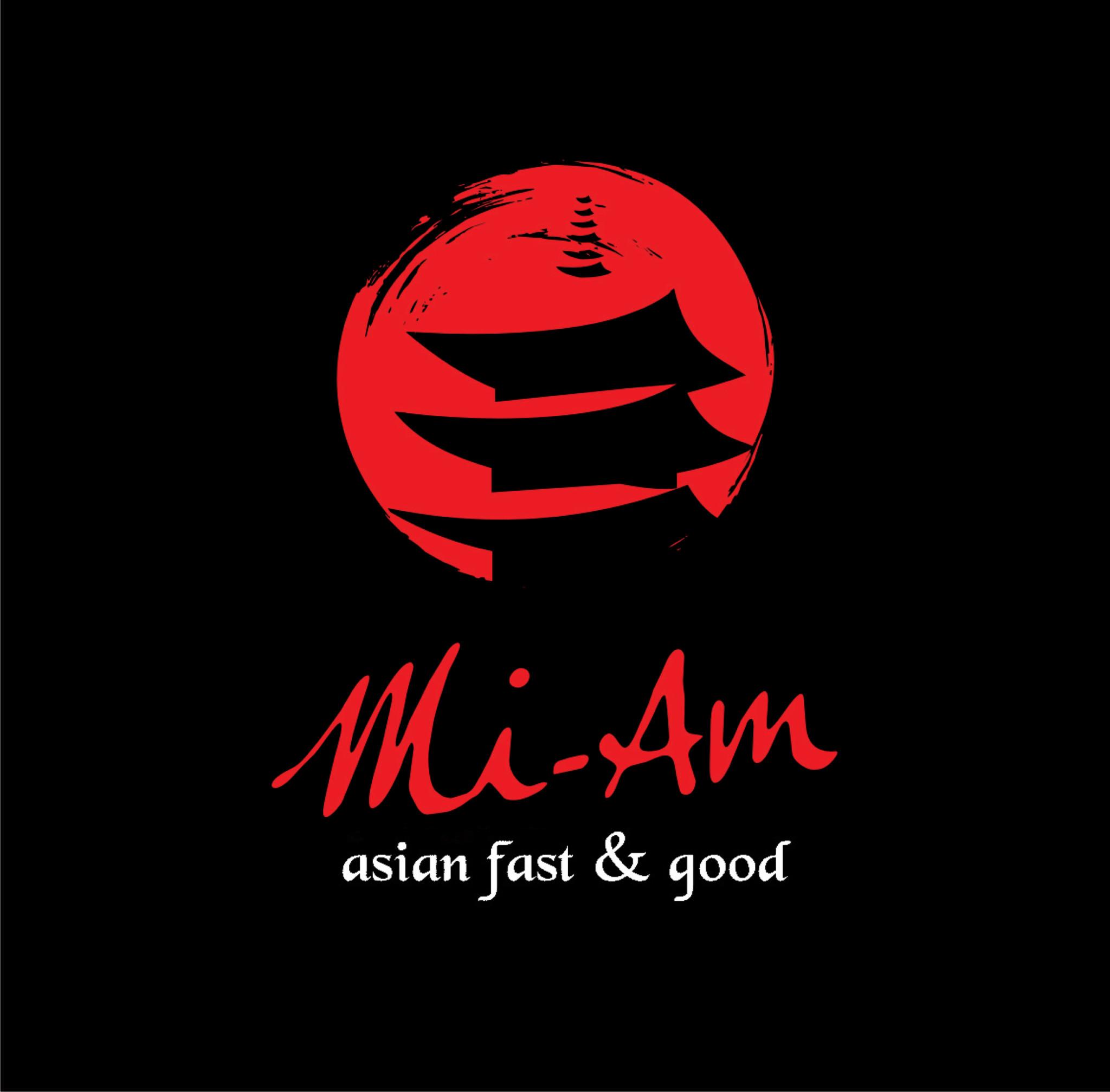 MI-AM Restaurant