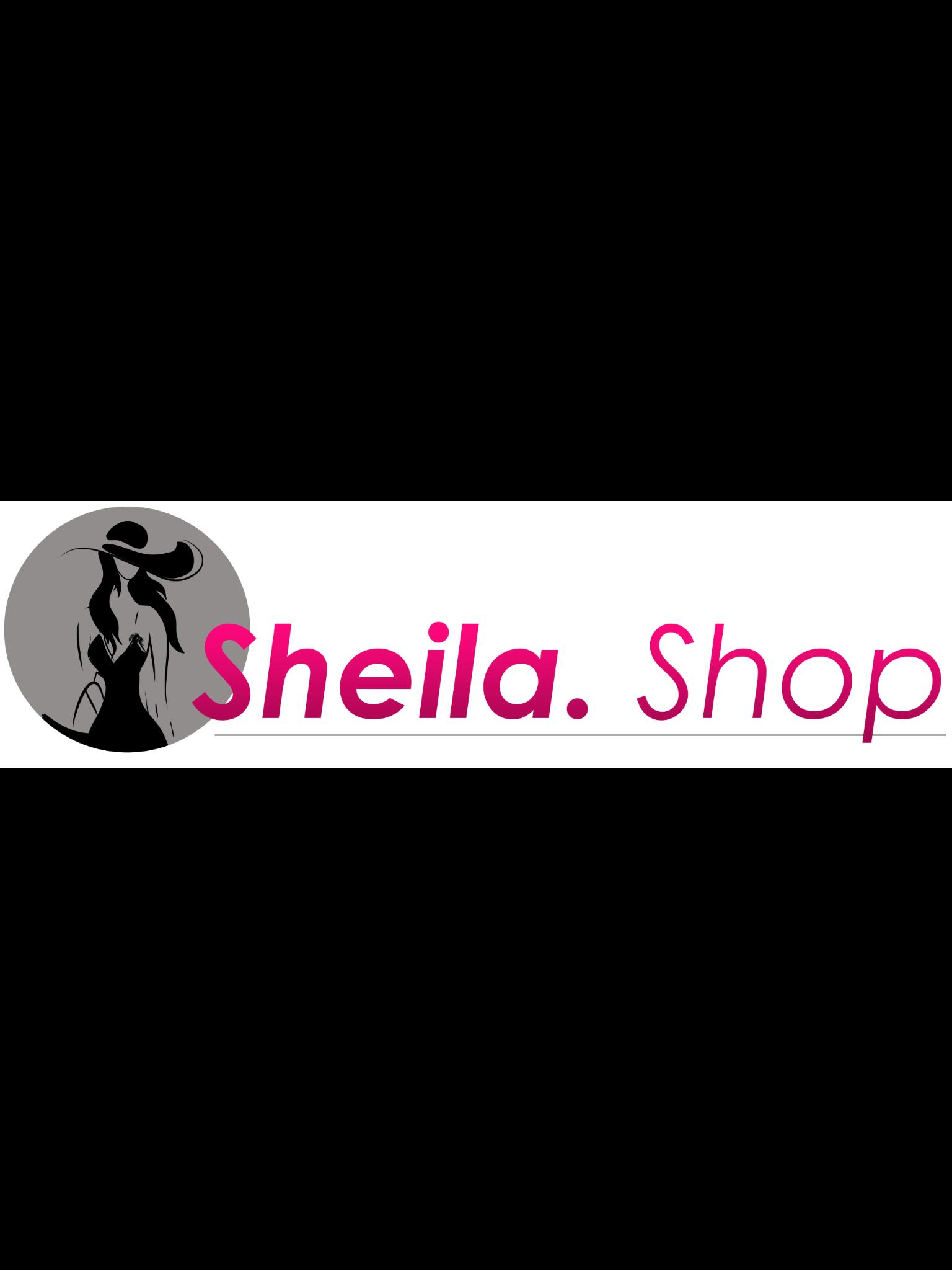 Sheila Shop