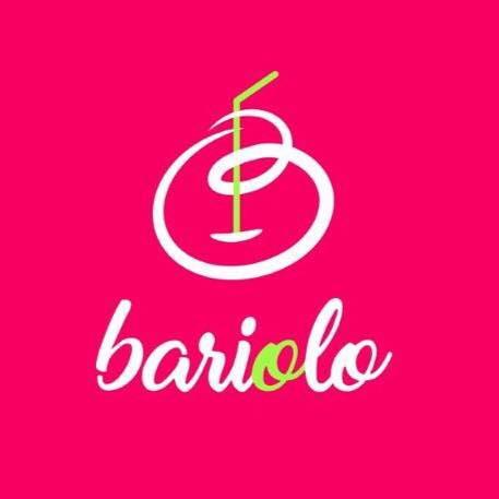 Bariolo