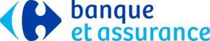 Carrefour Banque & Assurance