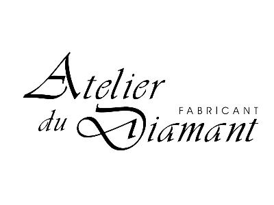 Bijouterie L'Atelier du Diamant