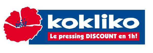 Pressing Kokliko