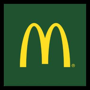 Mc Donald's