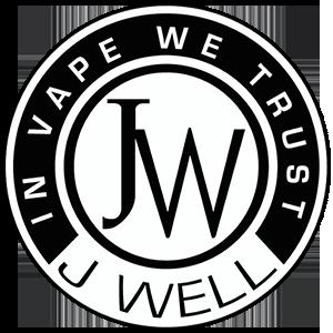 J-well