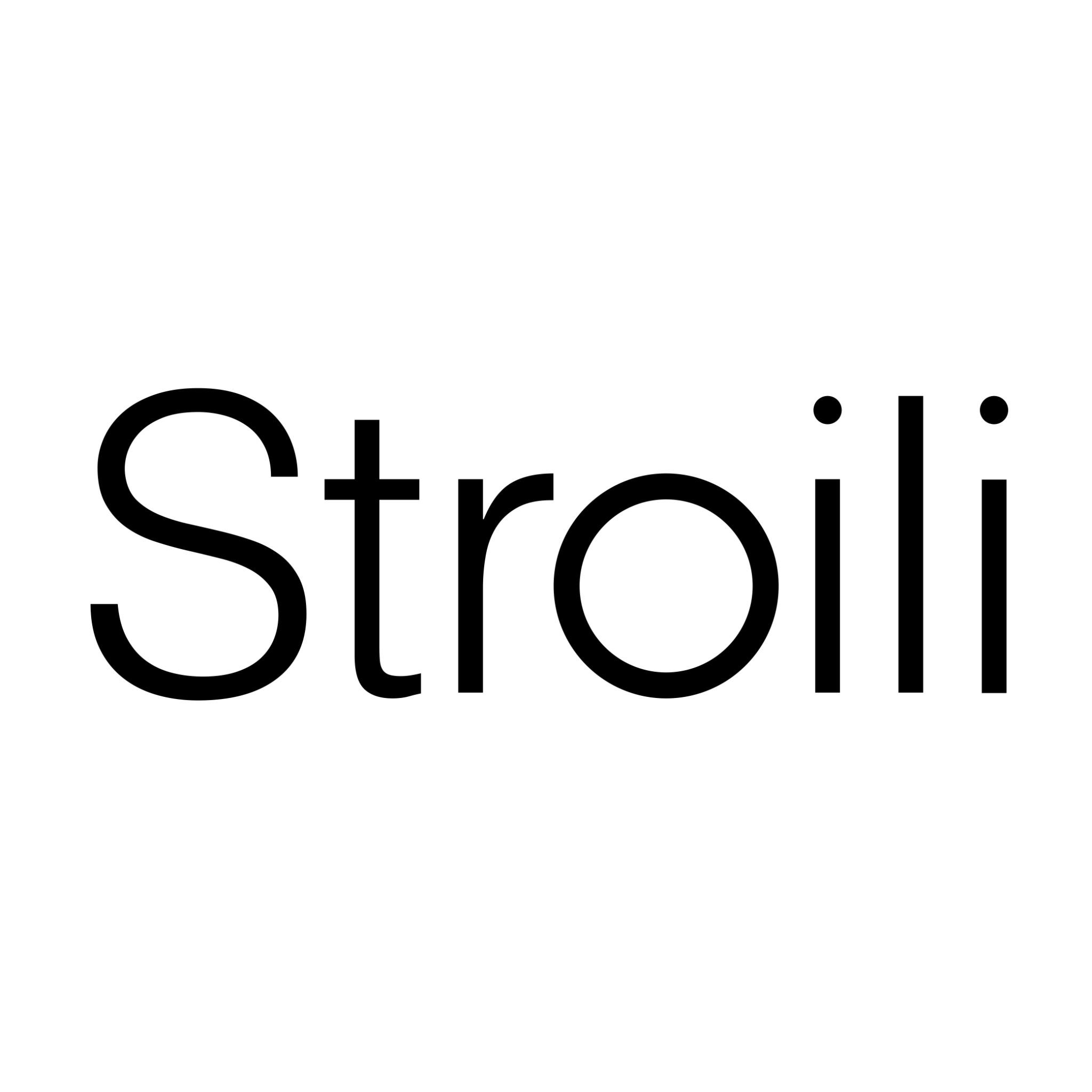 Stroili Oro