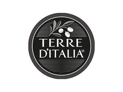Ristorante Terre d'Italia