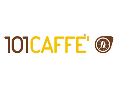 101 Caffè