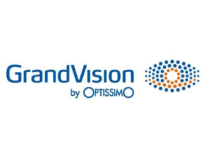 GrandVision By Optissimo