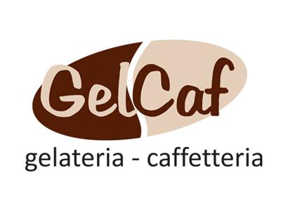 GelCaf