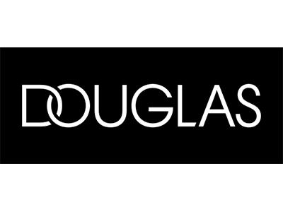Profumerie Douglas