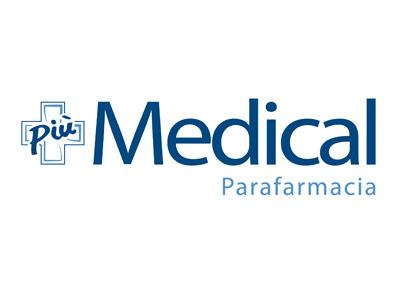 Più Medical Parafarmacia