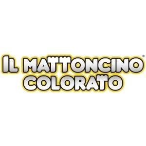 Il Mattoncino Colorato