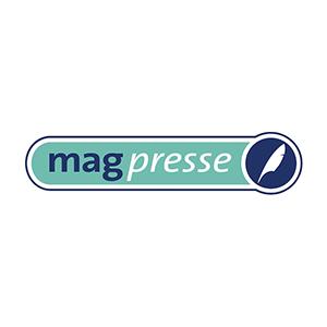 Mag Presse
