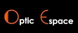 Optic Espace