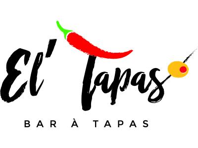 El Tapas