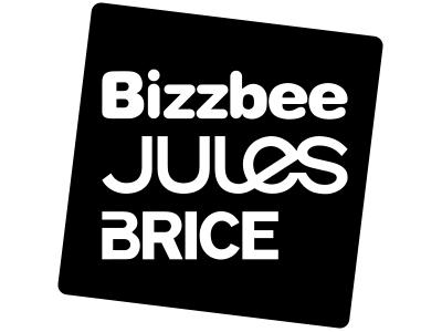 Bizzbee Jules Brice