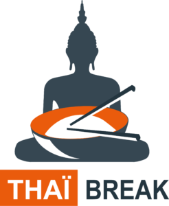 Thaï Break