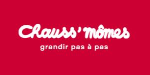Chauss'mômes