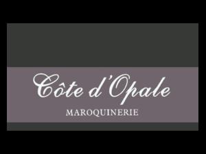 Maroquinerie Cote d'Opale