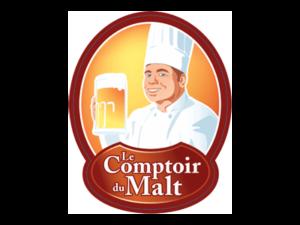 Le Comptoir du Malt