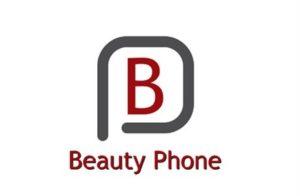 Beauty Phone