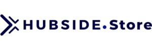 Hubside Store