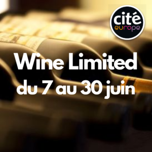 Wine Limited