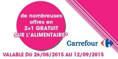 CARREFOUR 4