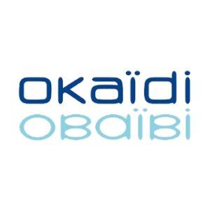 Okaïdi Obaibi