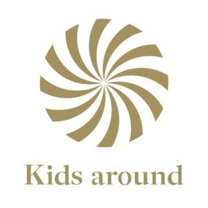 Kids Around