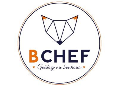 B Chef